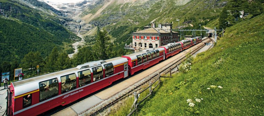 Bernina_Express